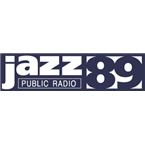 KUVO 89.3 FM USA, Denver