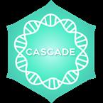 Positivity Cascade United Arab Emirates