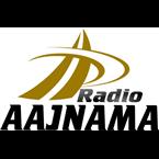 Aajnama Radio Canada