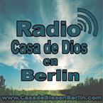 Casa de Dios Berlin Germany, Berlin