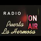 Radio Puerta La Hermosa United States of America