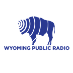 Wyoming Public Radio 90.5 FM USA, New Castle
