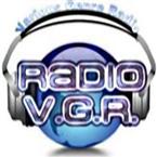 Radio VGR United Kingdom