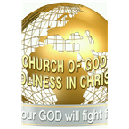 Holiness Bread of Life United States of America