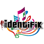 Identifik Radio Mexico