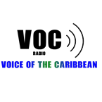 Voice of the Caribbean Radio Saint Kitts and Nevis