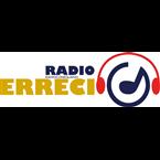 Erreci Radio 96.3 FM Italy, Vittoria