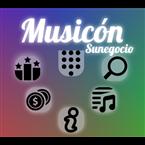 musicon Honduras