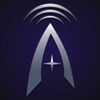Star Trek Radio Germany