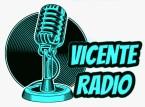 Vicente radio Spain