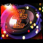 Radio Acordes De Pasión Spain