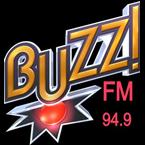 RADIO BUZZ FM United States of America