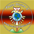 Pacto Divino2 United States of America
