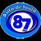 Rádio Auta de Souza 87.9 FM Brazil, Natal