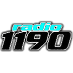 radio 1190 1190 AM USA, Boulder