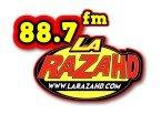 La Raza HD Guatemala