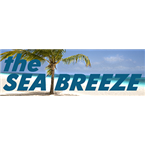 The Sea Breeze, The World's Greatest Vocals United States of America
