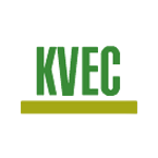 KVEC 920 AM United States of America, San Luis Obispo