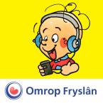 TomkeRadio Netherlands