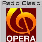 Clasic Radio Opera Romania