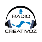 Creatyvoz Mexico