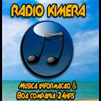 Web Radio Kimera USA