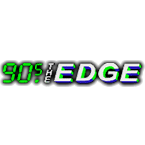 90.5 The Edge 90.5 FM USA, Concord