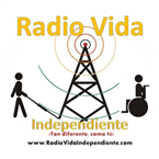 Radio Vida Independiente United States of America