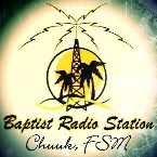 Bible Baptist Radio Chuuk Federated States of Micronesia, Weno