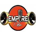 Empire Radio1 Gunjur Gambia