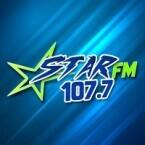 STAR FM 107.7 FM Belgium, Bruges