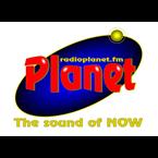 Radio Planet FM 95.1 FM Italy