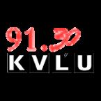 KVLU 91.3 FM United States of America, Beaumont