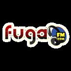 Fuga FM Dominican Republic
