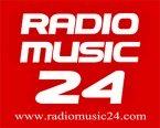 Radio Music 24 Italy