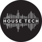 HouseTech Radio United Kingdom