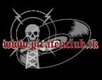 Piratenclub Netherlands