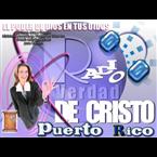Radio Verdad de Cristo Puerto Rico
