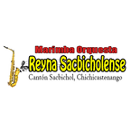 Reyna Sacbicholense Guatemala