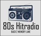80s Hitradio Netherlands