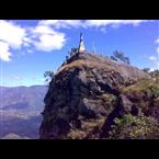 RADIO SHIRICULAPO ON LINE Ecuador