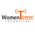 Women Tower FM Israel