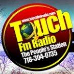 touchfmradio United States of America