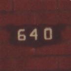6forty Radio United States of America