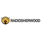 Radio Sherwood 97.8 FM Italy, Padua