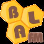 Radyo BALFM Turkey