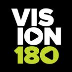 Vision180 Australia