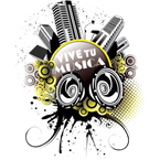 Vive Tu Musica Mexico