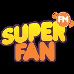 Rádio Superfan FM Brazil
