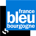 France Bleu Bourgogne 98.3 FM France, Dijon